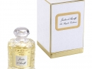Jardin d'Amalfi Creed for women and