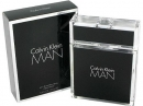 Man Calvin Klein for men Pictures