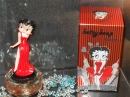 Princess Betty Betty Boop for women Pictures
