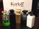 Korloff Men Korloff Paris for men Pictures