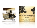The One Lace Edition Dolce&Gabbana for women Pictures