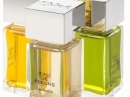 Eau de Fleurs Capucine Chloe for women Pictures