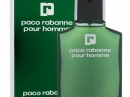 Paco Rabanne  Paco Rabanne for men Pictures