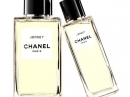 Les Exclusifs de Chanel Jersey Chanel for women Pictures