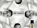 Karleidoscope Karl Lagerfeld for women Pictures