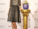 Wonderstruck Taylor Swift for women Pictures