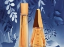 Ange ou Demon Le Secret Poesie d'un Parfum d'Hiver Givenchy for women Pictures