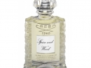 Spice and Wood Creed for women and men Pictures