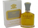 Acier Aluminium Creed for men Pictures