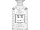 Aventus Creed for men Pictures