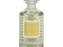 Ambre Cannelle Creed for women and men Pictures