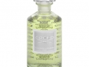 Original Vetiver Creed for women and men Pictures