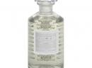 Silver Mountain Water Creed for women and men Pictures