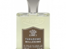 Tabarome Creed for men Pictures