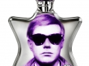 Andy Warhol Bond No 9 for women and men Pictures