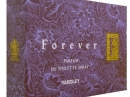 Forever Yardley for women Pictures