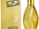Cafe Gold Label Cafe Parfums for women Pictures