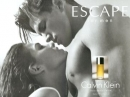Escape   Calvin Klein for women Pictures