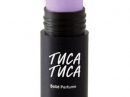 Tuca Tuca Lush for women Pictures