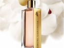 Cruel Gardenia Guerlain for women Pictures