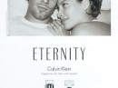 Eternity Calvin Klein for women Pictures