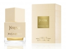 La Collection Yvresse Yves Saint Laurent for women Pictures