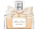 Miss Dior Couture Edition Christian Dior for women Pictures