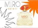 Miro Soleil Miro for women Pictures