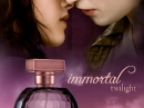 Immortal Twilight Twilight Beauty for women Pictures