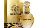 Roberto Cavalli Eau de Parfum Roberto Cavalli for women Pictures