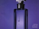 Eternity Purple Orchid  Calvin Klein for women Pictures