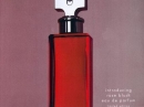 Eternity Rose Blush Calvin Klein for women Pictures