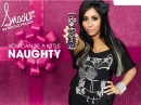 Snooki Nicole Polizzi for women Pictures