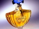 Shalimar  Guerlain for women Pictures