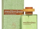 Mediterraneo Antonio Banderas for men Pictures