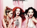 Womanity Thierry Mugler for women Pictures