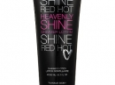Dream Angels Heavenly Shine Victoria`s Secret for women Pictures