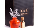 Fire Aries CnR Create for women Pictures