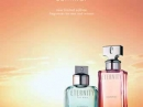 Eternity for Men Summer 2012 Calvin Klein for men Pictures