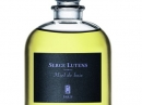 Miel De Bois Serge Lutens for women and men Pictures