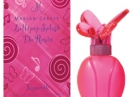 Lollipop Splash Inseparable Mariah Carey for women Pictures