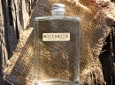 Moonshine A Gentleman's Cologne Moonshine for men Pictures
