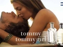 Tommy Girl Tommy Hilfiger for women Pictures