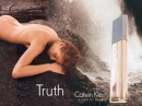 Truth  Calvin Klein for women Pictures