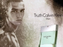 Truth For Men Calvin Klein for men Pictures