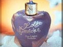 Lolita Lempicka Eau Legere Pailletee Lolita Lempicka for women Pictures