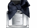 Perfume No.1 Abercrombie & Fitch for women Pictures