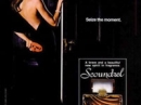Scoundrel Revlon for women Pictures