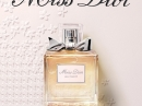 Miss Dior Eau Fraiche Christian Dior for women Pictures