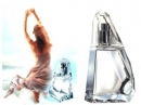 Perceive Avon for women Pictures